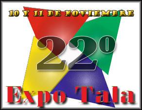 Expo Tala